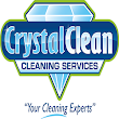 Crystal Clean Pressure Washing LLC