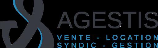 Logo de Agestis