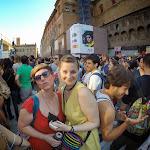 bologna_pride_28_giugno_2014_38.JPG