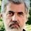 Uldis Kanders's profile photo