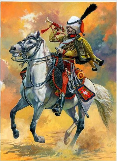 Trumpeter 1st Westphalian Cuirassiers Regiment 1813 MiniArt 1/16 Trompette9%25C3%25A8meR%25C3%25A9gimentd5fab30b09cf