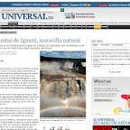 El Universal Mxico.JPG