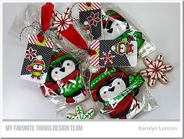 KKL_NOV0818-CD-Day-5-Group-Cookies