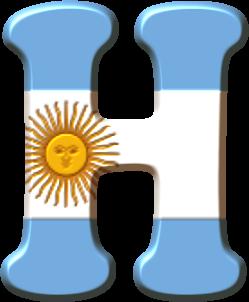 [Alfabeto-con-bandera-de-argentina-008%5B5%5D]