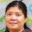 eloisa san juan's profile photo