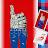 Arif Modin avatar image