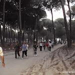 PeregrinacionAdultos2012_005.JPG