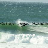 _DSC6192.thumb.jpg