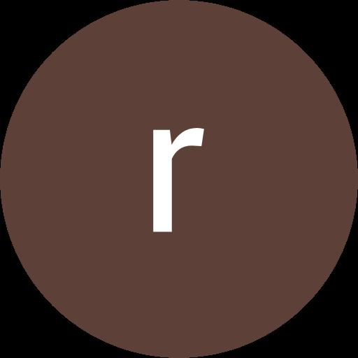 rodney landers