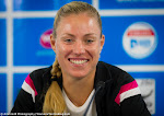 Angelique Kerber - Brisbane Tennis International 2015 -DSC_1588.jpg