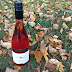 Mission Hill Family Estate Reserve Rosé