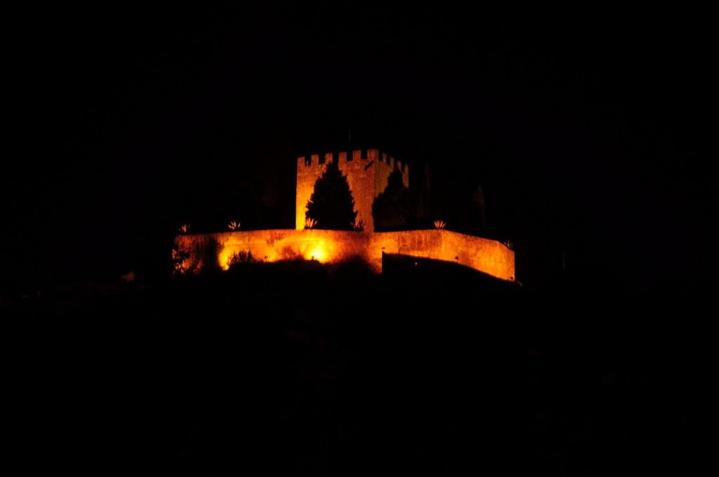 Castelo_-_Lamego