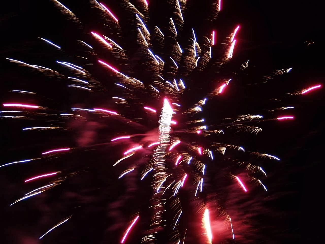 Smotra, Smotra 2006 - P0220978.JPG