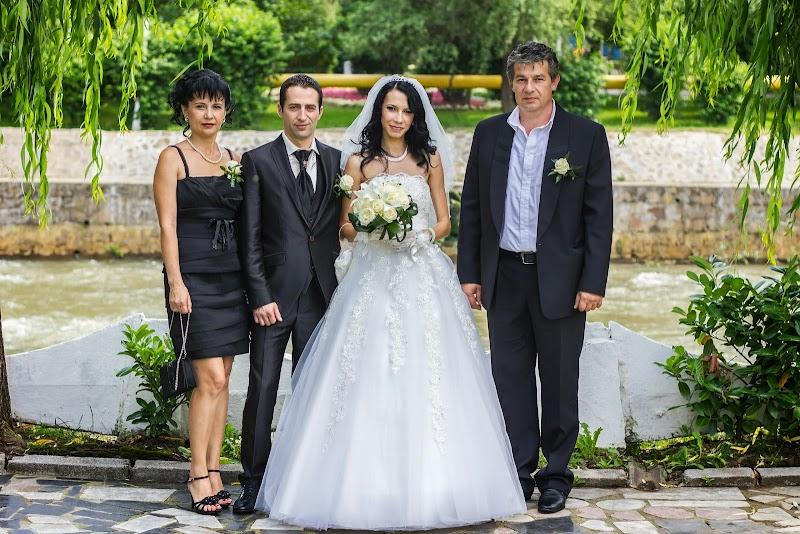 Nunta Tatiana si Iulian-432.jpg
