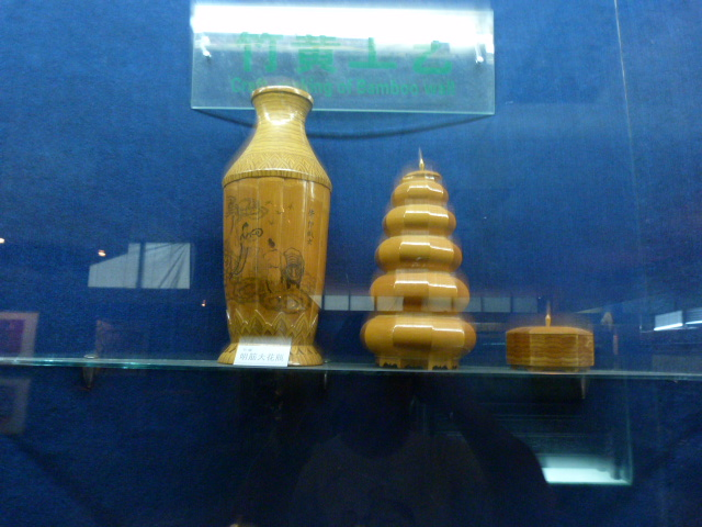 CHINE.SICHUAN.YIBIN, et la mer de Bambous - 1sichuan%2B498.JPG