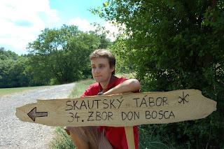2007_08_Cibajky_ 037