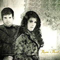 Baixar MP3 Grátis Rayssa Ravel Nossa Histria 2012 Rayssa e Ravel   Nossa História