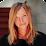 Jaime Diane's profile photo