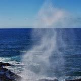 06-27-13 Spouting Horn & Kauai South Shore - IMGP9751.JPG