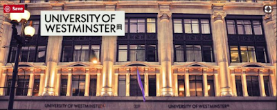 Apply for Quintin Hogg – Westminster Outreach Scholarships in UK, 2018