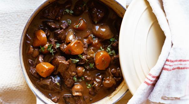 irish lamb stew with a twist lamb stew irish lamb persian lamb stew ...