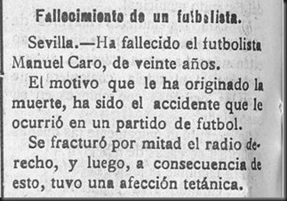 19240522 EL ADELANTO SALAMANCA