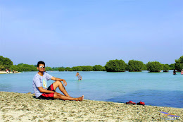 pulau pari, 23-24 mei 2015 canon 043