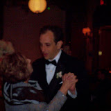 Jason and Amanda Ostroms Wedding - 116_1048.JPG