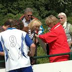 Afscheidswedstrijd Robbin en Iris 19 mei 2007 (70).JPG