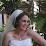 Natalia Visagie's profile photo