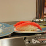 2014 Japan - Dag 5 - marjolein-IMG_0772-0493.JPG