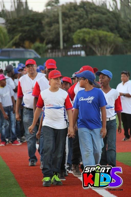Apertura di wega nan di baseball little league - IMG_1126.JPG
