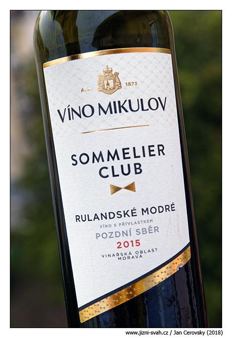 [vino-mikulov-sommelier-club%5B3%5D]
