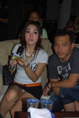 Hot Kumpulan Foto Celana Dalam Artis Indonesia Yang Tertangkap Kamera