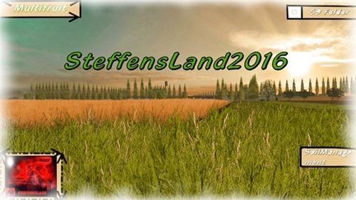 steffensland2016