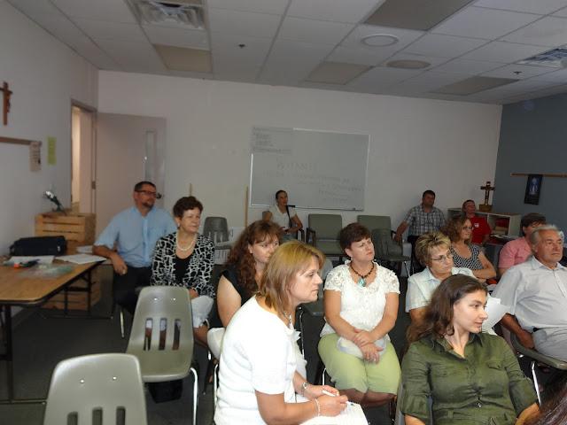 August 12, 2012 Zebranie wolontariuszy - DSC00083.JPG