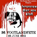 Logos, Profilbilder - v36.jpeg