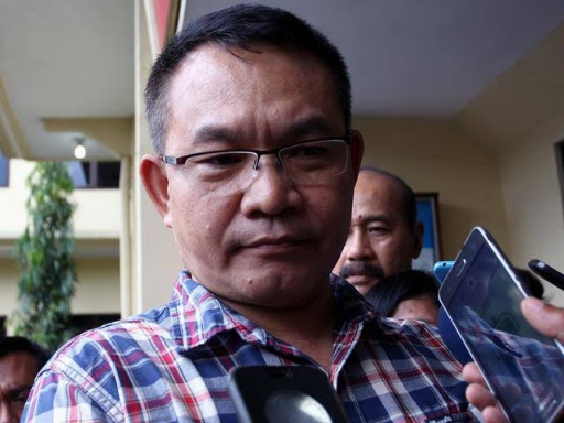 Muncul Dukungan Laporkan Pangkostrad Dudung soal Isu PKI, Kasusnya Dikuliti Habis!
