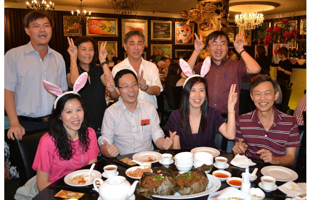 Others-  Chinese New Year Dinner 2012 - DSC_0193.jpg