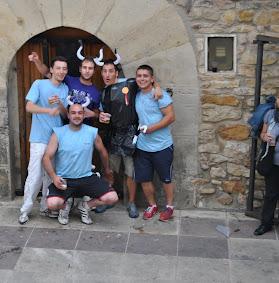 vaquillas santa ana 2011 127.JPG