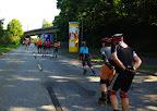NRW-Inlinetour-2010_Samstag (25).JPG