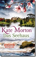 Morton_Das Seehaus