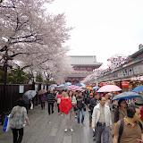 2014 Japan - Dag 5 - marjolein-DSC03532-0019.JPG