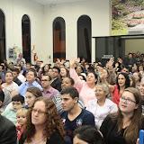 CampanhaVoltaFilhoMeuADMineracao31102015