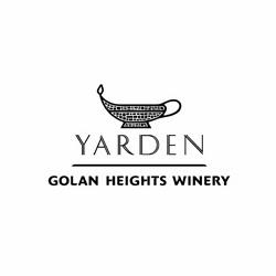 Yarden Golan Photo 8