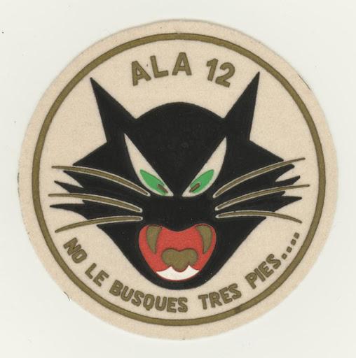 SpanishAF ALA 12 v3.JPG