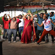 Gang Of Gabbarsingh Movie Stills