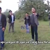 Aksi Bela Islam, Lagu Ini Tampar Keras Para Pelaku dan Pendukung Penistaan Al Qur'an