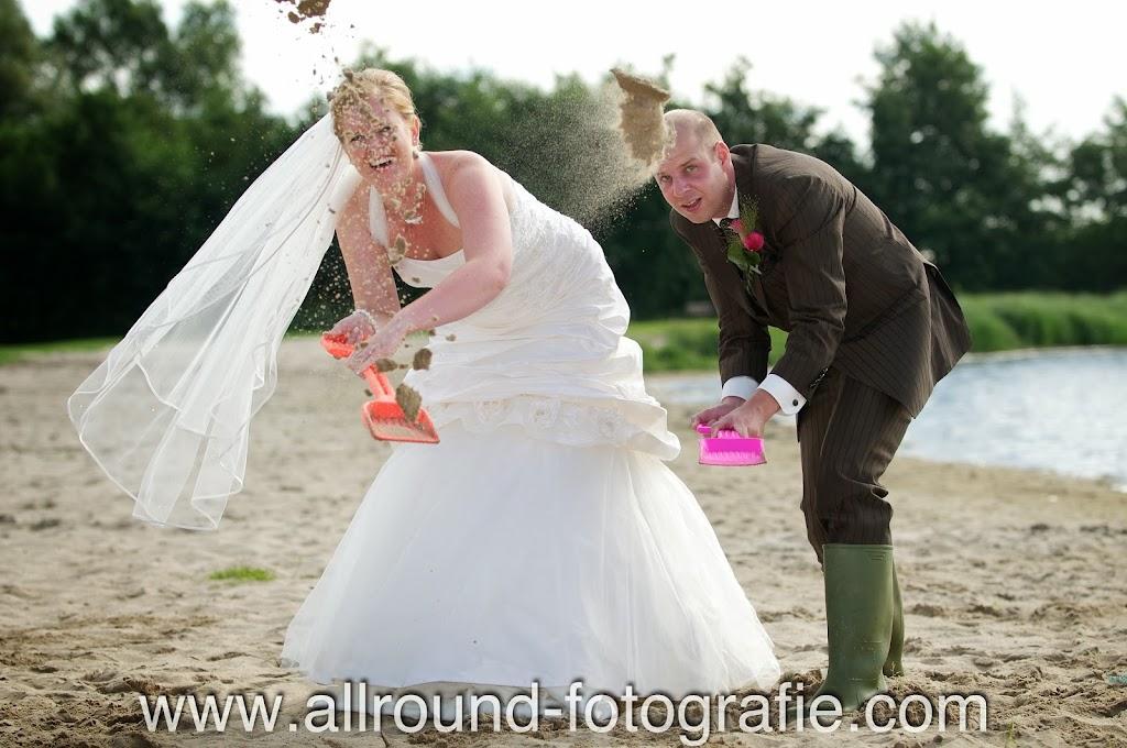Bruidsreportage (Trouwfotograaf) - Humor - 20