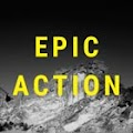 Epic Action free music for use